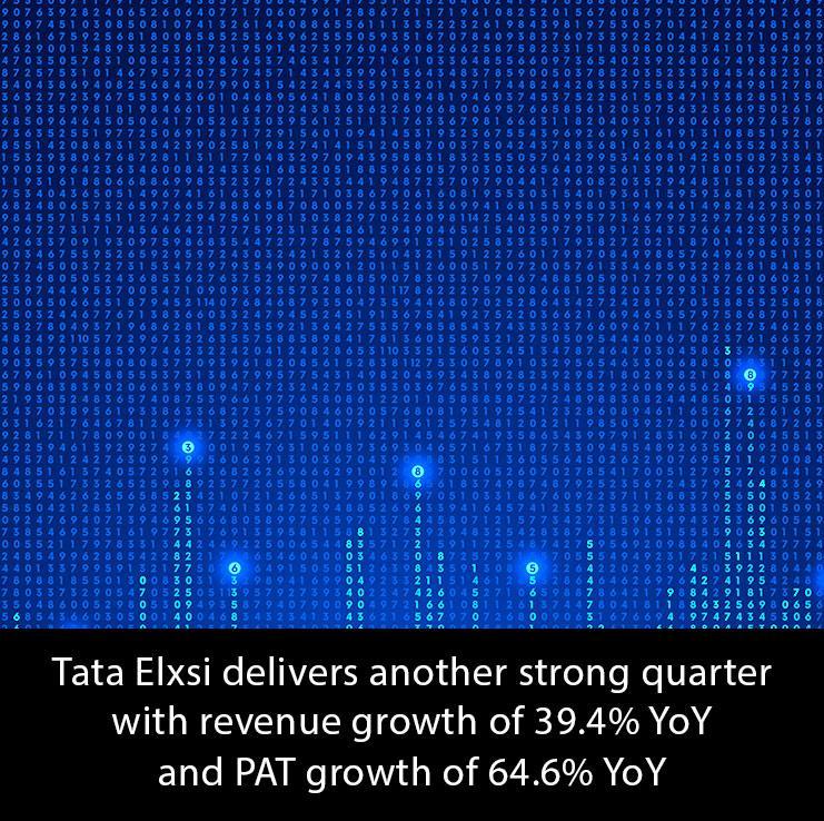 Tata-Elxsi-Q1-Results-2021-22