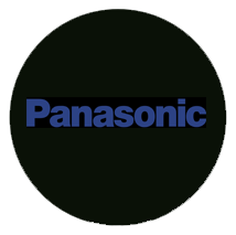 Celebrating 3 years of engagement with Panasonic