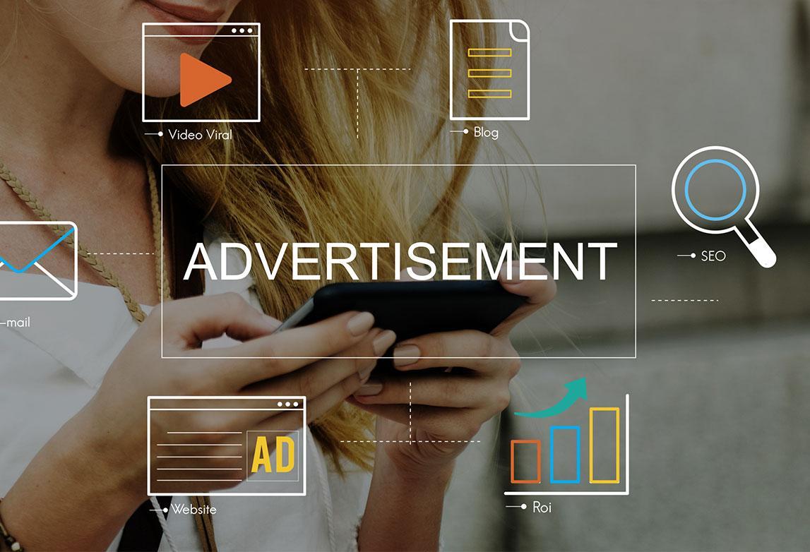 Transformation of media sales ad platform
