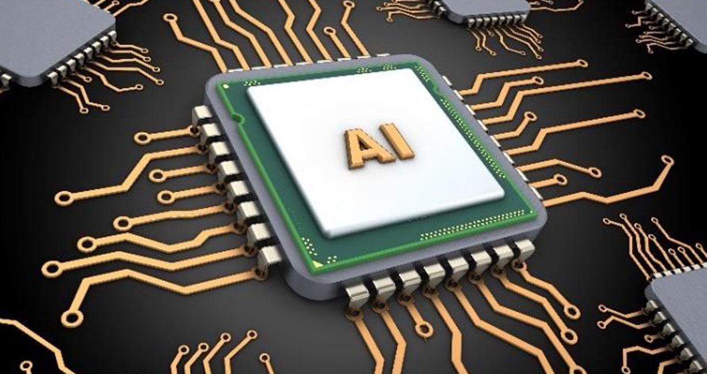 Semicon Edge AI Case study