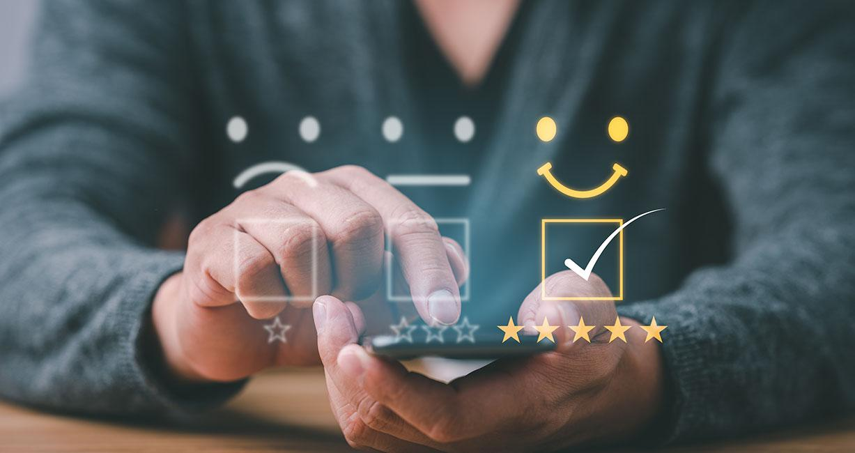 AI And Analytics Paves The Way To Maximize Delighted Customer Experience