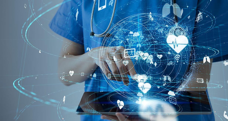 Will Telemedicine Be The Future of Healthcare?