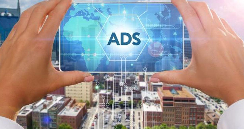 Ad Monetization for OTT & Linear adressable video