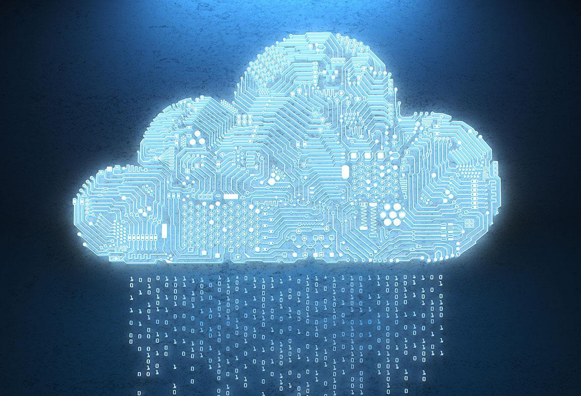 On-prem to Azure cloud migration for hospital workforce and resource management system