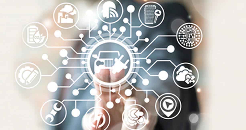 GAC Motor collaborates with Tata Elxsi to develop Smart Gateway Module