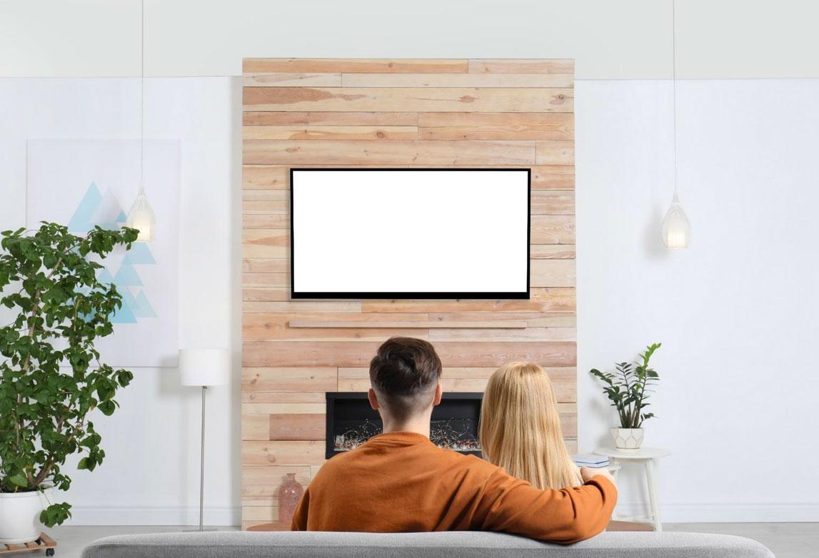 RDK Video Accelerator UI