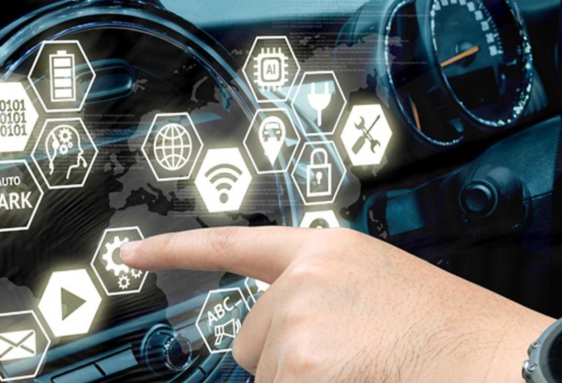 Unified Data Platform for an Indian Automotive major