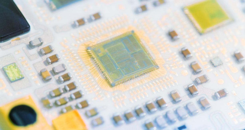 Design & Development of Multi-Domain Controller ECU for Automotive application