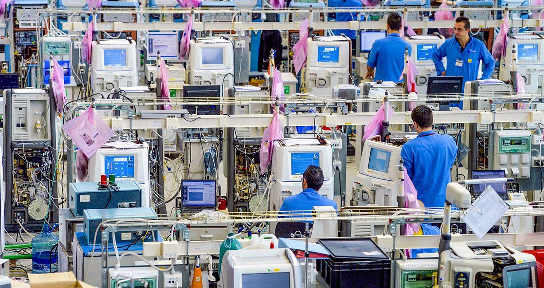 Tata Elxsi Value Analysis & Value Engineering Methodology