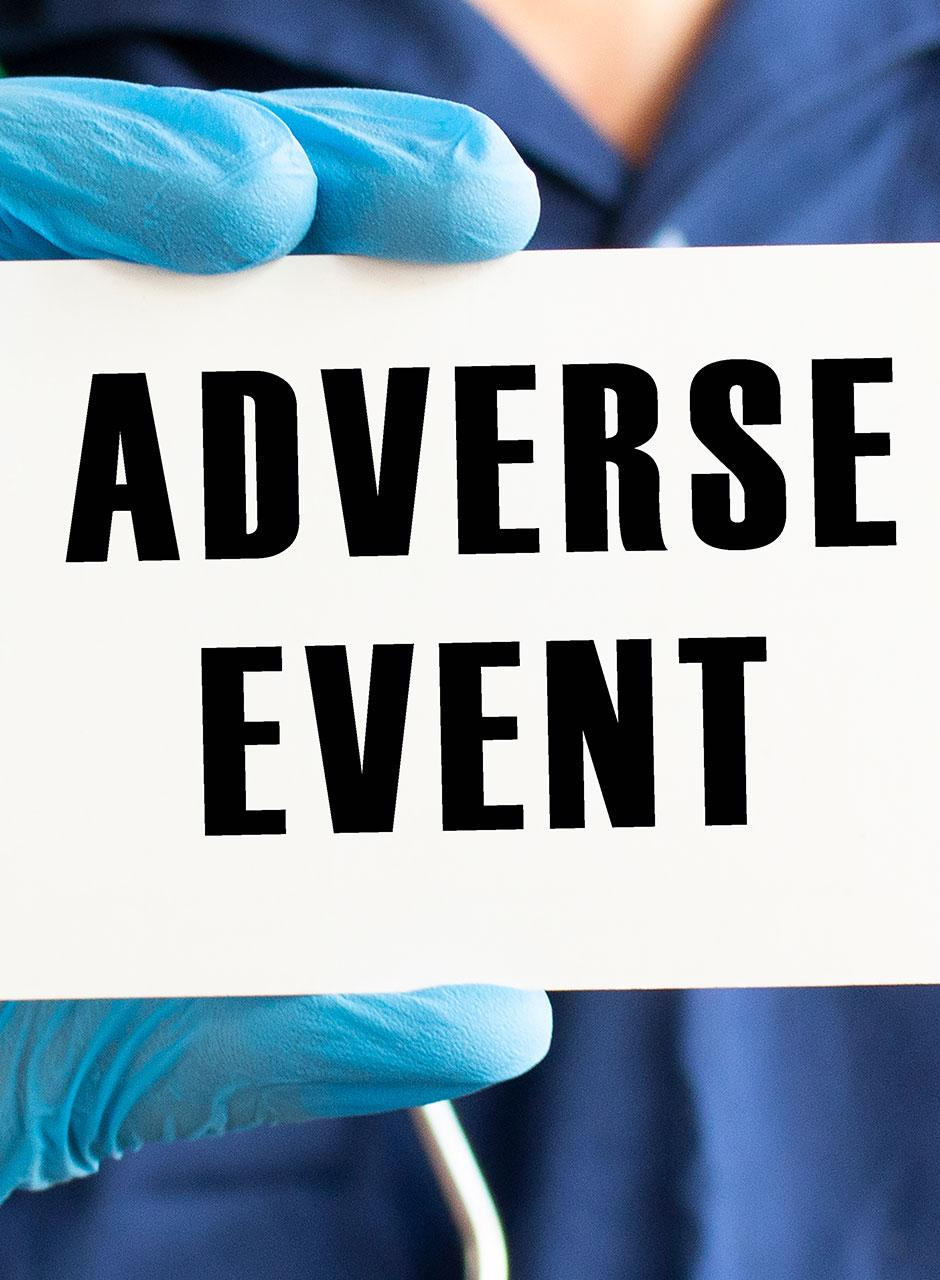 Adverse Event Reporting: Power of AI Enabled Cognitive Case Processing and Process Automation