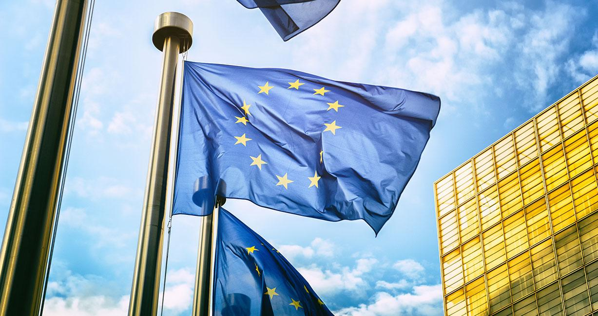 Unfolding the EU MDR through the Lens of a Remediation Partner