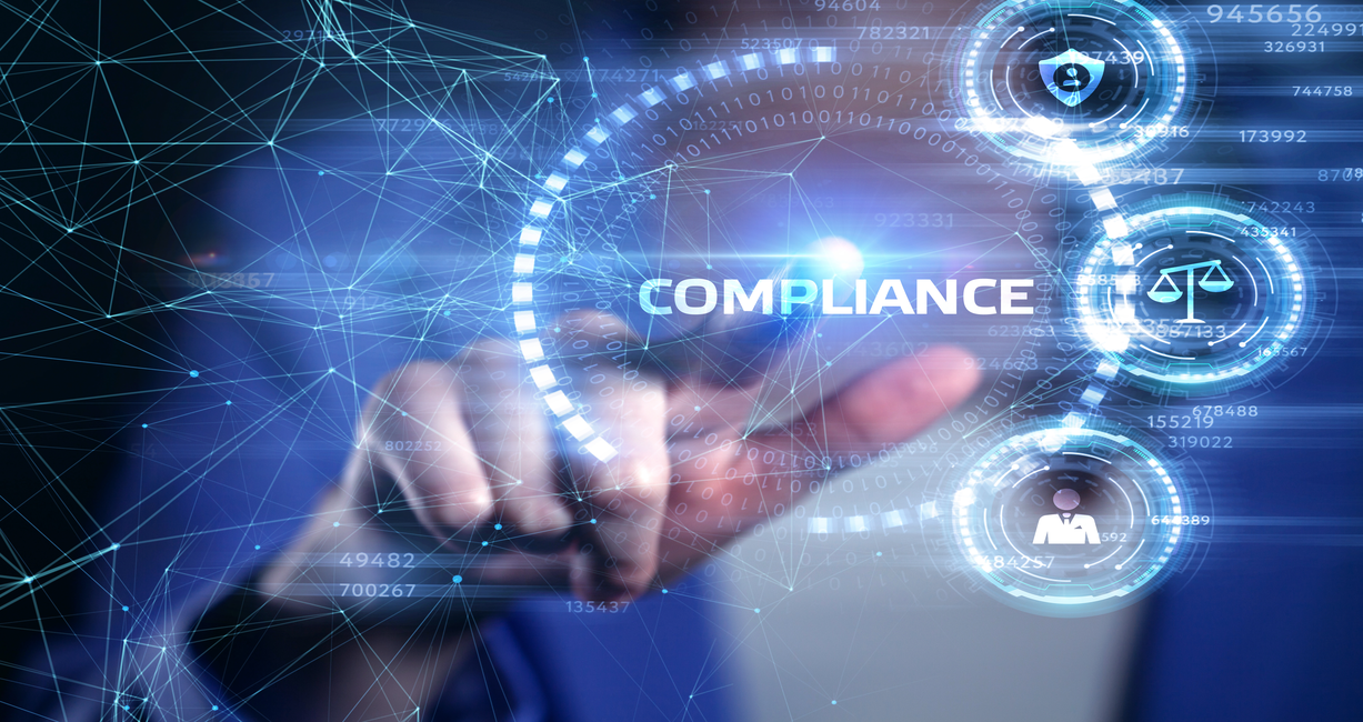 Harnessing Technology for Intelligent Pharma Compliance Management