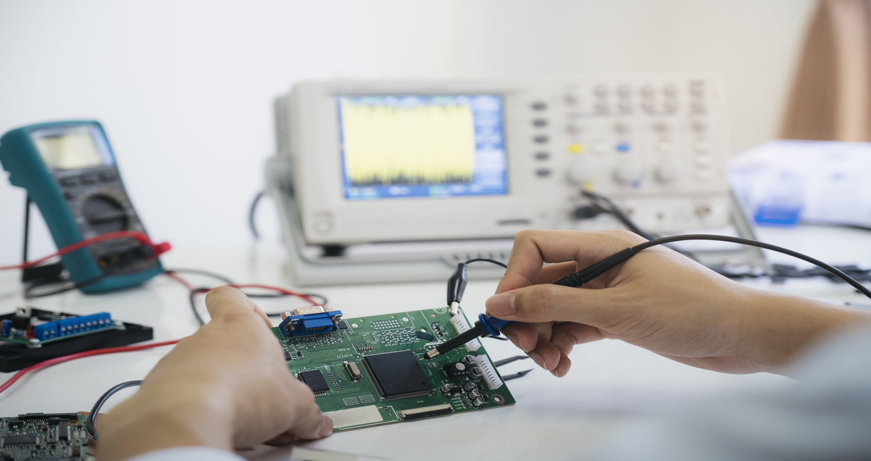 Value Engineering of Medical Devices: 5 Common Myths Debunked