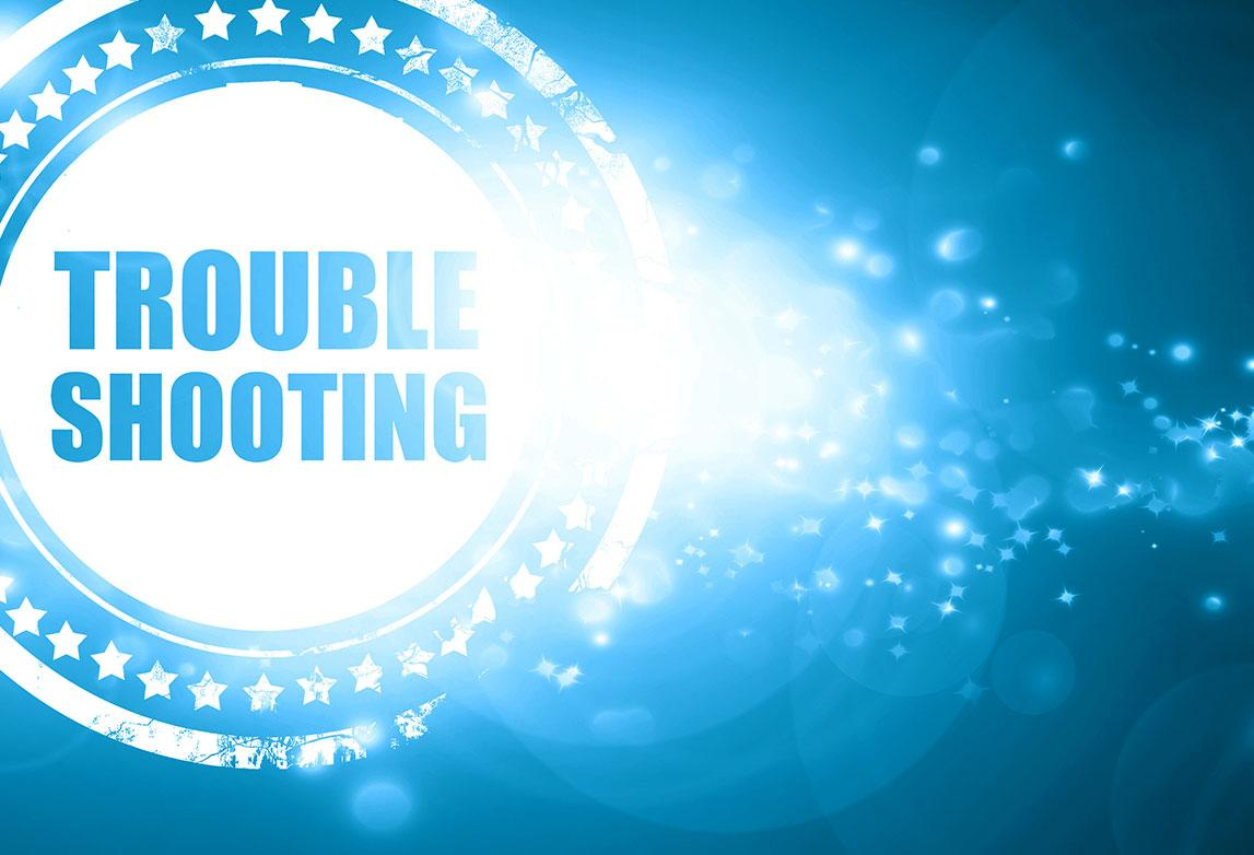 Monitor and Manage the CPE for faster Troubleshooting