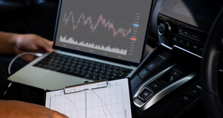AUTOSAR Compliant Gateway ECU