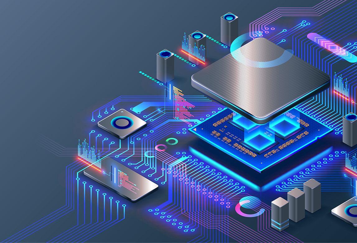 SoC Development for High End Digital Camera