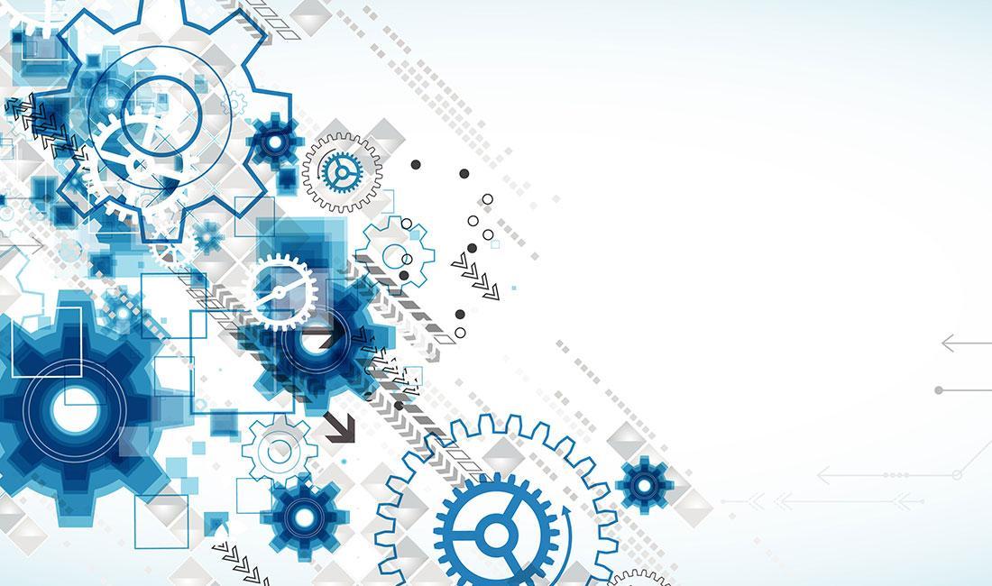 E2E Service transformation using CI/CD Framework