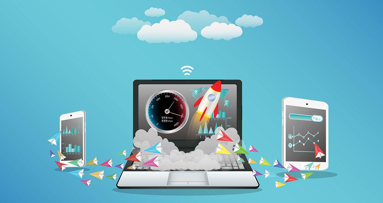Wi-Fi Gateway Functional & Performance Benchmarking