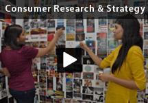 Tata Elxsi Research & Strategy