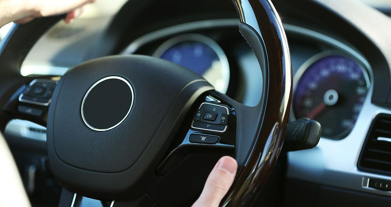 AUTOSAR compliant Electrical Power Steering ECU development