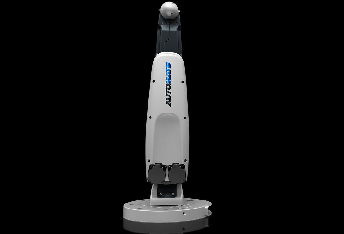 Tata Elxsi makes intelligent service robots a reality