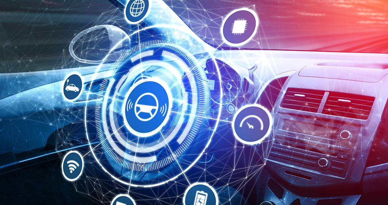 Next Generation Driver Risk Management