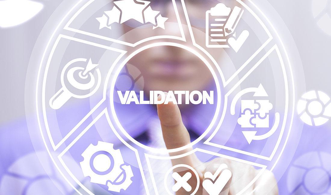 DOCSIS 3.1 Cable Gateway Development & Validation