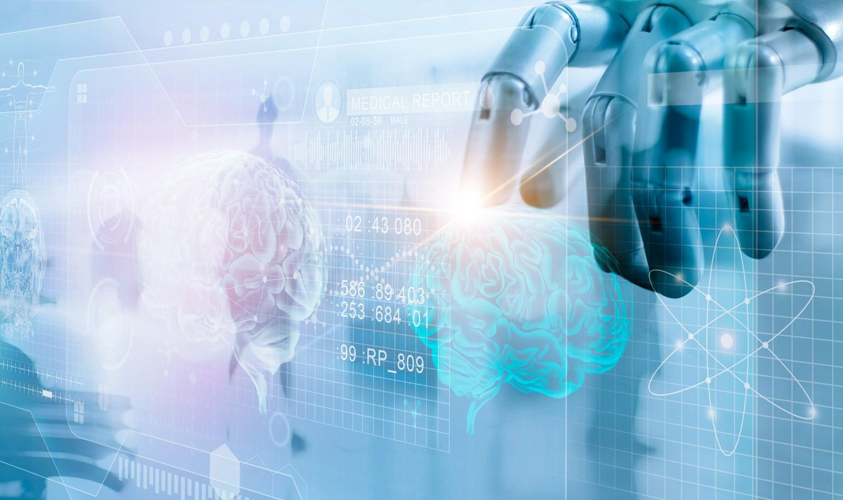 7 ways how AI is revolutionizing Medical Device Testing