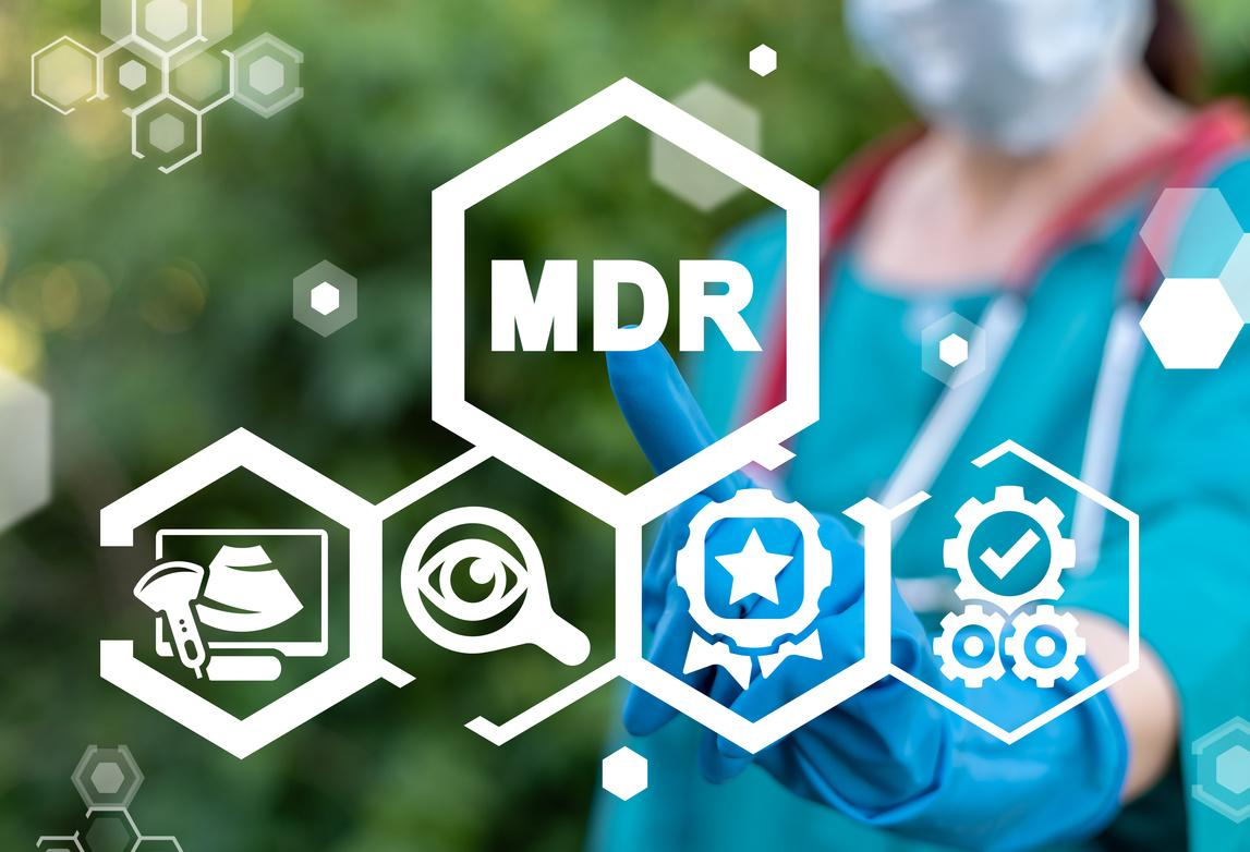 7 ways how the EU MDR is impacting the global medical devices industry