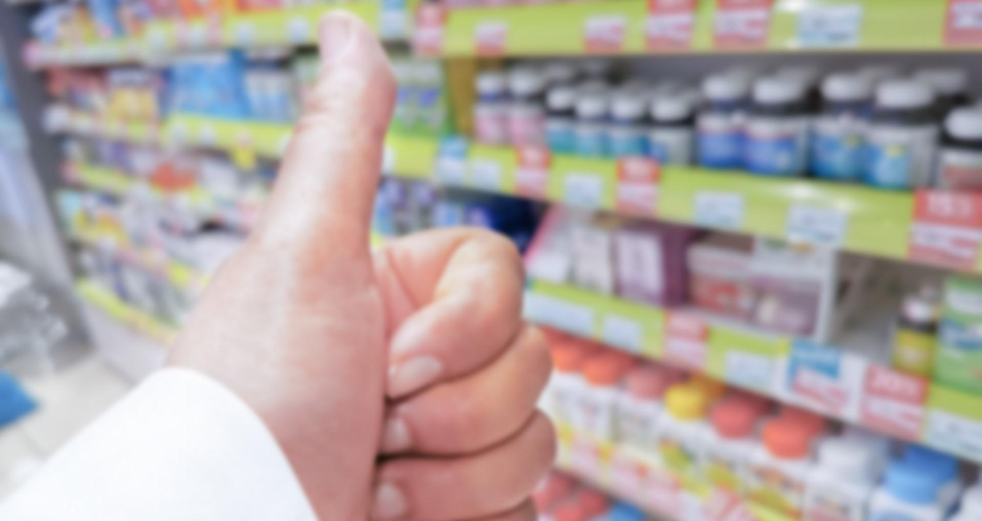 The New Plain Language Labeling (PLL) Regulations by Health Canada
