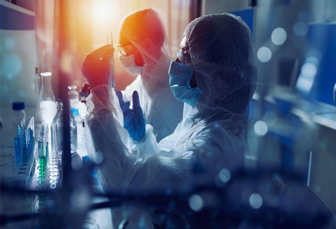 Pharmacovigilance Compliance - Changing Regulatory Landscape during Pandemic