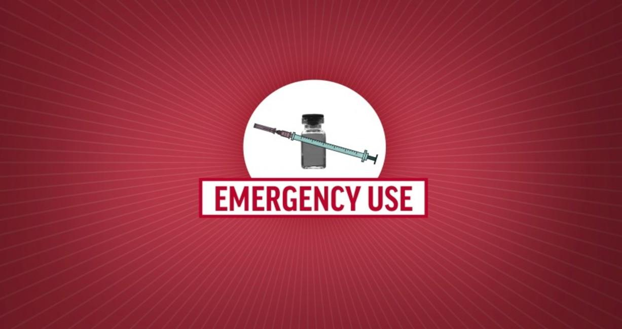 4 things to know about Emergency Use Authorization in US and EU