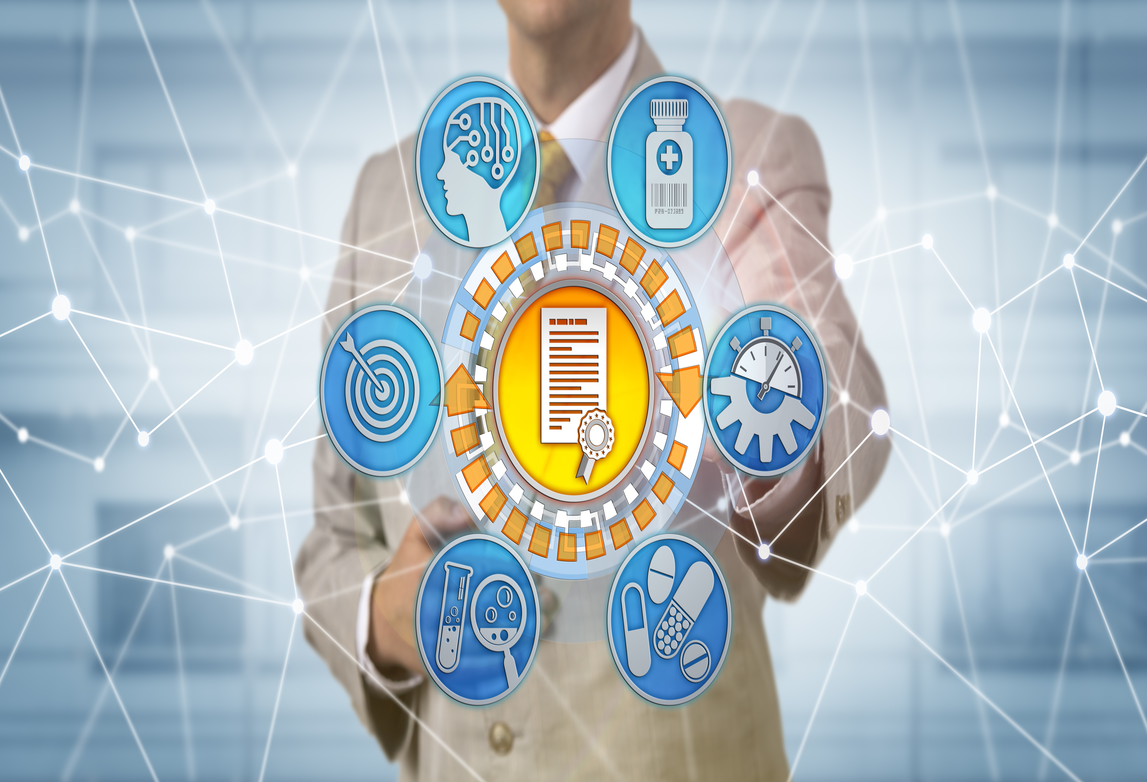 Pharmacovigilance in the Digital Era – Know Your Safety Reporting