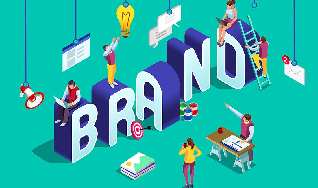 Opinion: Going beyond branding - what millennials expect from brands