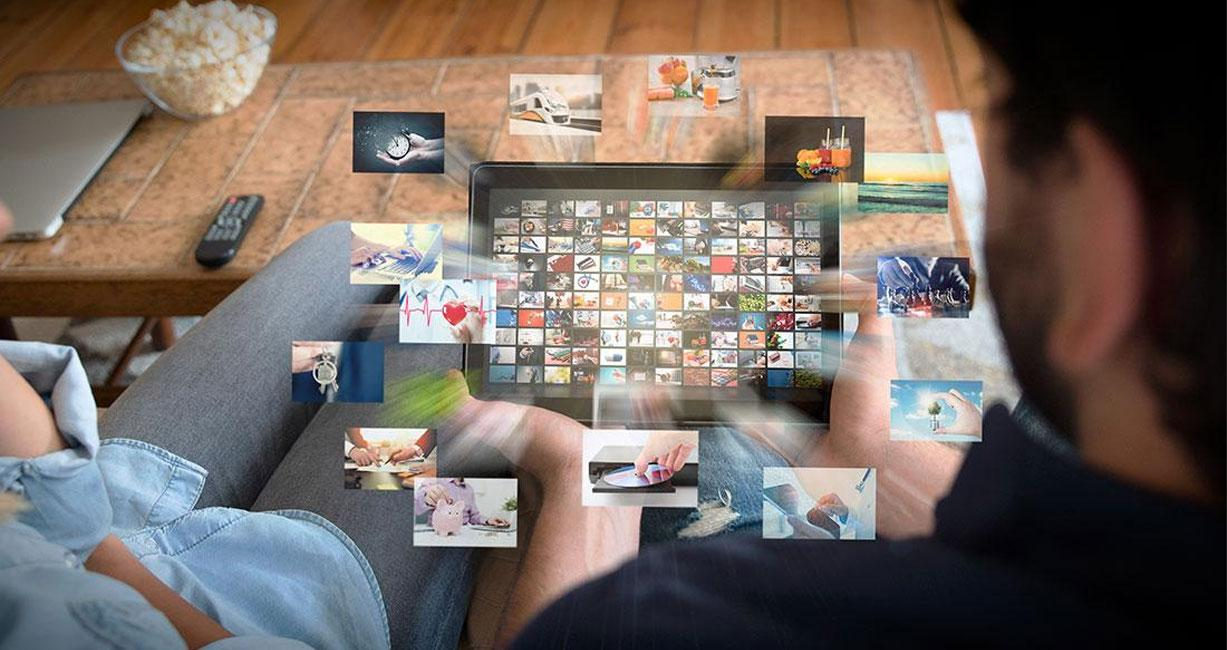 Video Streaming Considerations for better QoE