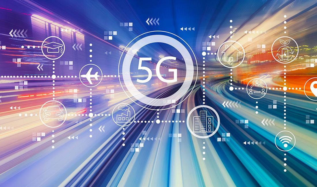 Bullish on 5G, Tata Elxsi expands global presence to fulfill growing SDNNFV demand