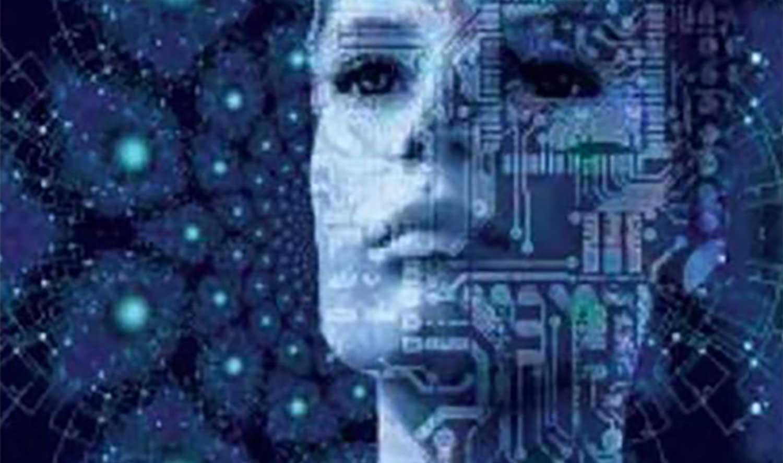 Conversational AI-design considerations