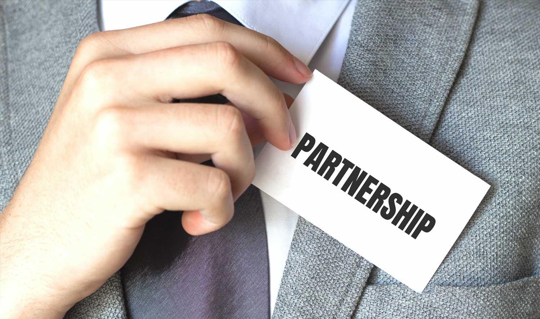 Certified 3PL partner for Google Widevine
