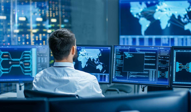 Tata Elxsi opens engineering center for Schaeffler