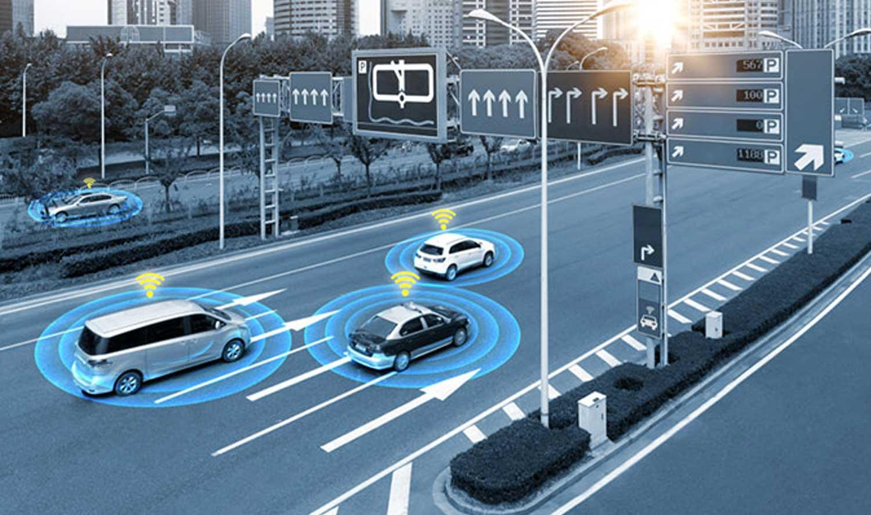 Disruptions present an opportunity: Tata Elxsi