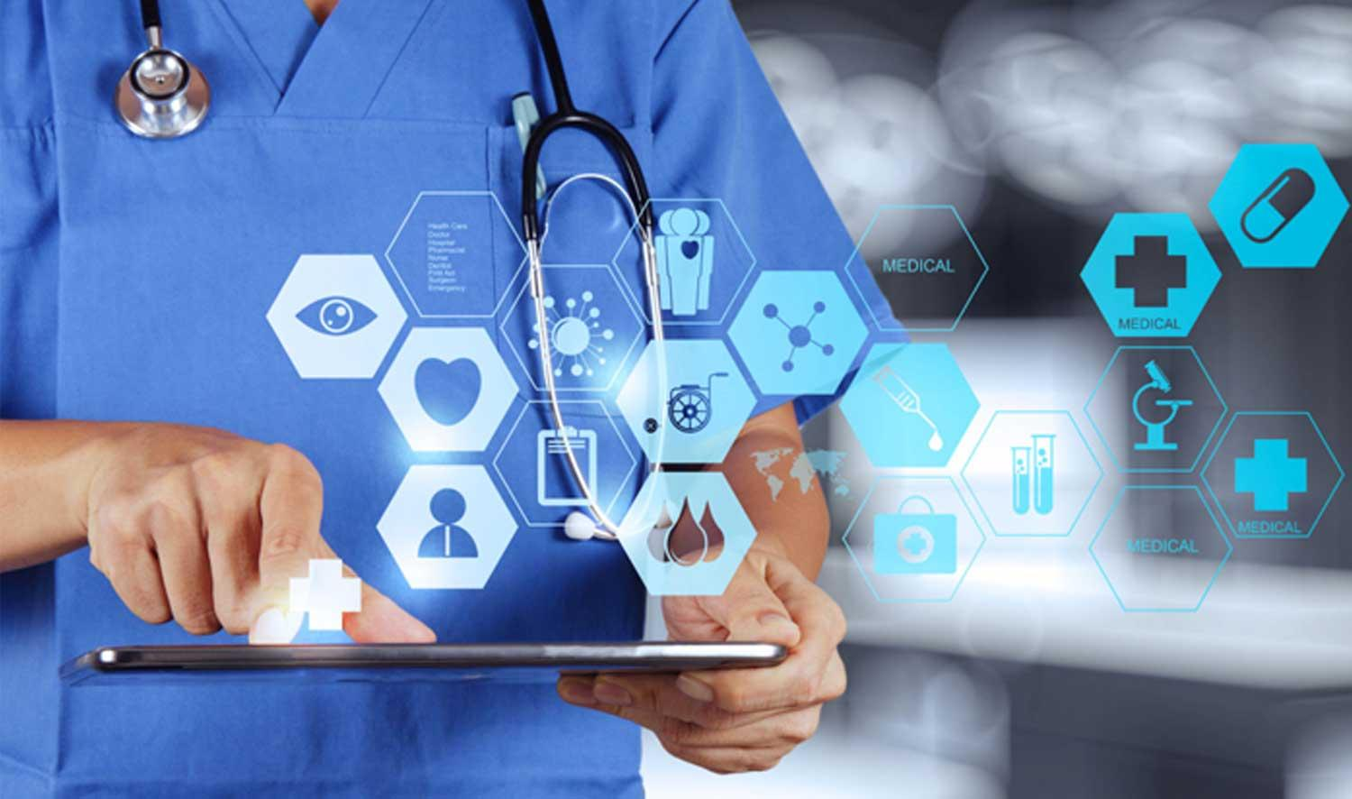 Will Telemedicine Be The Future of Healthcare?