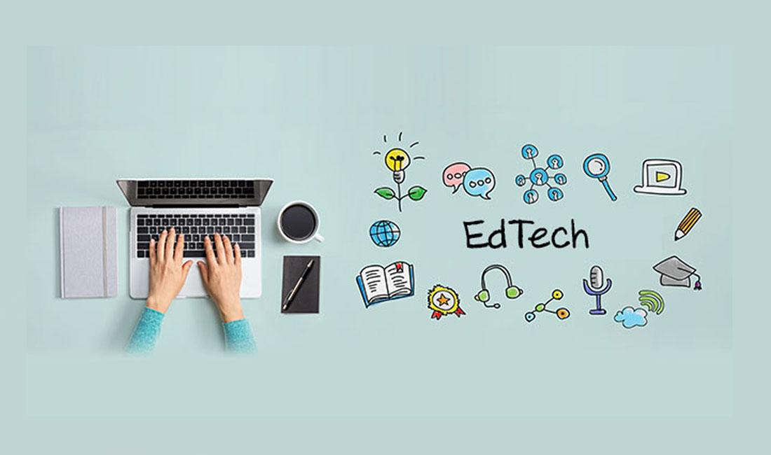 Impact of the pandemic on the Edtech sector: An India Perspective