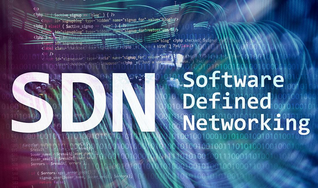 SDN/NFV to rescue Indian telcos and accelerate monetization opportunities