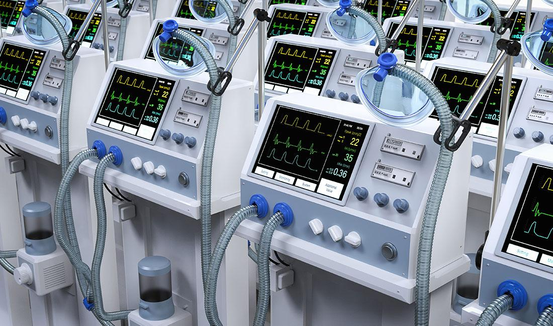 Innovations in medical device outsourcing Market