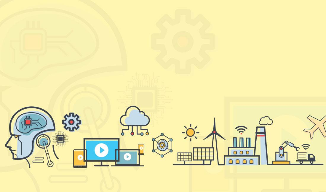 Tata Elxsi recognized as Premium Engineering Service Provider