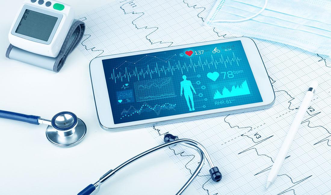Tata Elxsi Bringing Innovations in Medical Device Market