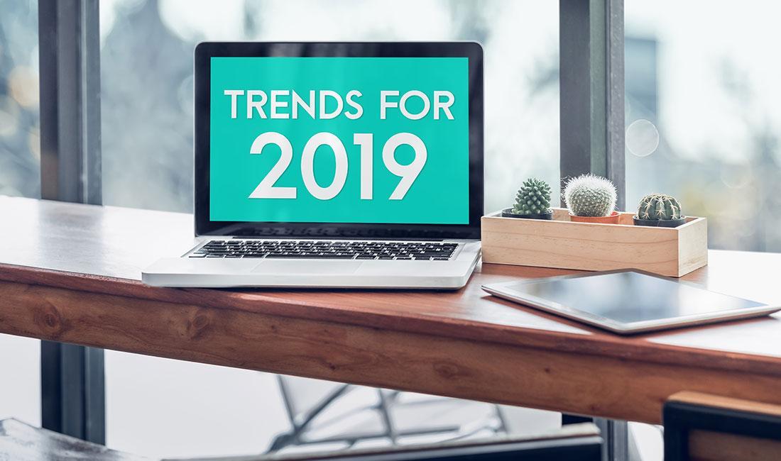 OTT Trends for 2019