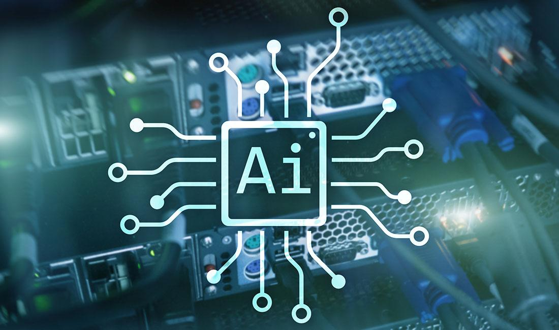 Tata Elxsi's Artificial Intelligence Centre of Excellence