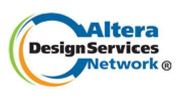 Altera Design Services