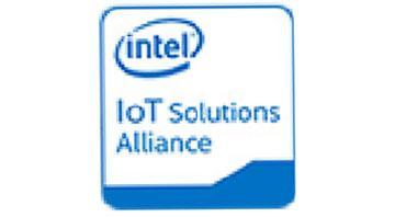 IOT Solutions Alliances